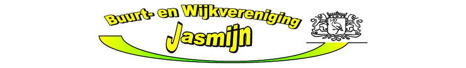 Jasmijn vereniging
